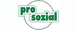 Logo: Pro Sozial